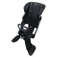 ■ブラック/ブラック ■座り心地の良いソフトクッション採用 ■重量:3.5kg ■製品寸法:タテ約6...