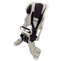 ■アイボリー/ブラウン ■座り心地の良いソフトクッション採用 ■重量:3.5kg ■製品寸法:タテ約...
