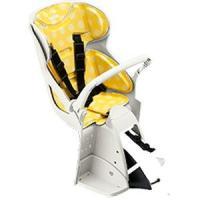 ■bikke専用リヤチャイルドシート用のチャイルドシートクッション■チャイルドシートは付属していませ...