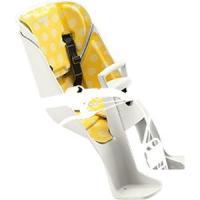 ■bikke2専用フロントチャイルドシート用のチャイルドシートクッション■チャイルドシートは付属して...