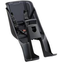 ■ブラック ■クッションのみの販売です。 ■HYDEE.IIフロントチャイルドシート補修用クッション...
