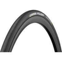 ■サイズ:700×25C ■重量:210g ■TPI:3×180 ・MOTOGPのタイヤ技術を元に、...