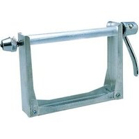 ■材質:アルミ ■エンド幅:130mm ■ロード用 ・輪行時の最低必需品。