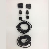 ■カラー:ブラック ・対応モデル:SH-MT500/MT44/CT71/CT46 ■通常2〜5日ほど...