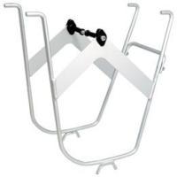 RXビームラック専用パニアバッグ取付け用フレームです。☆カテゴリー:【自転車】【パーツ&アクセサリー...