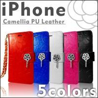 ■対応機種: ・iPhone7 ・iPhone7Plus ・iPhone6S・iPhone6 ・iP...