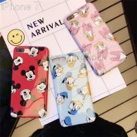 ■対応機種: ・iPhone7  ■商品概要: ・ディズニーキャラクターケース  ・大人可愛いディズ...