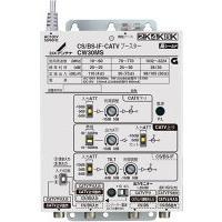 アンテナ DXアンテナ 共同受信用ブースター CW30MS 検索用カテゴリ745