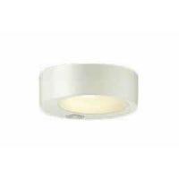 人感センサー付LED小型シーリング DCL-38270YESS DAIKO