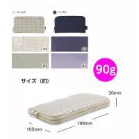 ヤマト屋 財布 キキ2 ソフトウォレット t047 長財布 サイフ 大容量 使いやすい