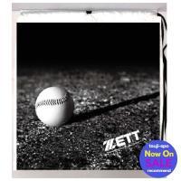 ◆メール便可◆【ZETT】ゼットランドリーバック/スポーツバックグラブ袋/グラブ袋/シューズ袋グラブケース/グラブケース/シューズケース〔ZLB10〕