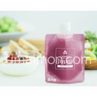 ■商品説明 「Jiyona」とは、忙しい現代人の健康を考えた、野菜と穀物の糀発酵飲料です。  「都会...