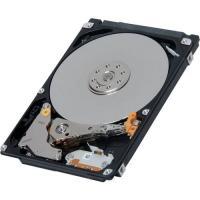 2.5インチHDD SATA3Gb/s 5400rpm 8MB 9.5mm