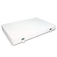 ウレタンマット 国内生産 日本製 厚さ20cmの室内用ソフトマット  特長 ・クッション性に優れたウ...