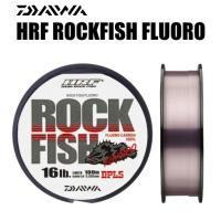 ダイワ (DAIWA) グローブライド HRF ロックフィッシュフロロ HRF ROCKFISH F...