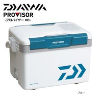 ダイワ グローブライド プロバイザー HD DAIWA PROVISOR   座れて便利!開閉簡単!...