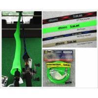 サンライン シューター ロッドグローブ (Shooter Rod Glove) RGC スピニングロ...
