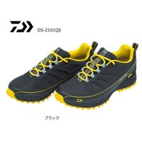 ダイワ (DAIWA) フィッシングシューズ DS-2101QS シューズ ブーツ  クッション性と...