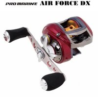 プロマリン エアフォース DX AFD100WN PRO MARINE AIR FORCE DX /...