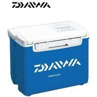■ノンフロンHPウレタン断熱で約2倍の保冷力(ダイワ社同型比)。 ■フタが取り外せるから丸洗いも簡単...