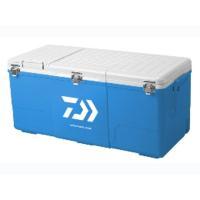 スーパースチロール断熱材使用の軽量タイプ。ベストセラーのノンスリップタイプ。   ◯容量:35リット...