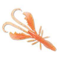 大型ロックフィッシュの大好物「甲殻類」をモチーフとしたハイフロート・ハイアピールホッグ。      ...