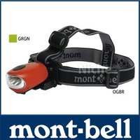 消費電力が少ない省エネ白色LED電球を採用し、手回しハンドルで充電することができるヘッドライトです。...