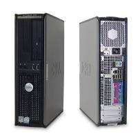 【ポイント10倍】Windows XP Pro/DELL Optiplex 360 DT/Core2...
