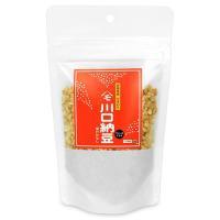 川口納豆 乾燥納豆 (スタンドパック) 65g