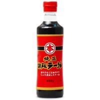 マルホン 純正胡麻ラー油 450g 竹本油脂