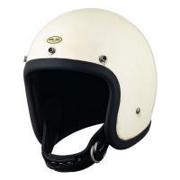 装飾用ヘルメット 500-TX メイプルグロー スモールジェットヘルメット XS,S,M/L,XL/...
