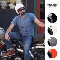 装飾用ヘルメット 500-TX スモールジェットヘルメット XS,S,M/L,XL/XXL   19...