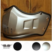 TT&CO. マッドマッスクJシリーズ専用の交換用マスク単品販売です。 マッドマッスクJシリ...