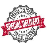 チャーミの商品はほとんど無料発送で注文を承っております。  最初の発送について送料がいただきませんが...