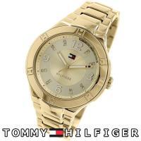≪当店取扱いトミーヒルフィガー腕時計に関しまして≫ 当店で取扱いの、トミーヒルフィガー腕時計は、並行...