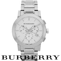 ≪当店取扱いバーバリー腕時計に関しまして≫ 当店で取扱いの、バーバリー腕時計は、並行輸入商品となって...
