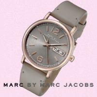おしゃれな女性から大人気ブランドの、マークバイマークジェイコブスの腕時計です。 色々なシーンで、活躍...