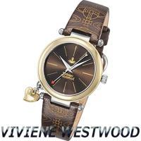 ≪当店取扱いヴィヴィアンウエストウッド腕時計に関しまして≫ 当店で取扱いの、ヴィヴィアンウエストウッ...