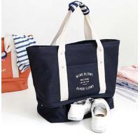 男女兼用のスポーツトートバッグです。旅行用とかマザーズバッグとか、色々な用途に使用できます。  ※ ...