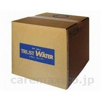 ●商品名 トラストウォーター 5L / TW-5 排泄関連 消臭関連 JAN458231754005...