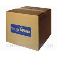 ●商品名 トラストウォーター 20L / TW-20 排泄関連 消臭関連 JAN4582317540...