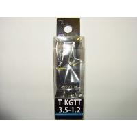 商品説明  富士工業 ガイド T-KGTT3.5-1.2 です。  定価  1250円+消費税  ガ...