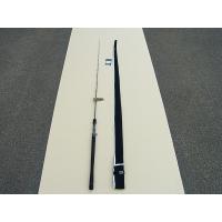 商品説明 エイテック tailwalk MB ライトジギング X48CORE C63M です。  『...