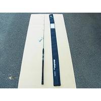 商品説明  エイテック社 tailwalk SaltyShape DASH JIGGING S59/...
