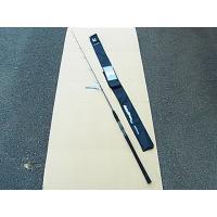 商品説明 エイテック社 tailwalk SaltyShape DASH JIGGING S63/1...
