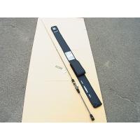 商品説明 エイテック tailwalk Salty Shape DASH スローピッチジャーク 68...