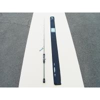 商品説明  エイテック tailwalk SALTYSHAPE DASH SPJ 632 です。  ...