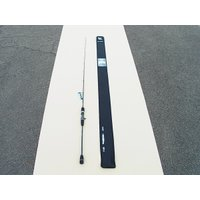 商品説明  エイテック tailwalk SALTYSHAPE DASH SPJ 636 です。  ...