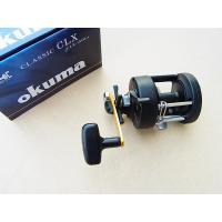 商品説明  エイテック okuma CLASSIC XT CLX-150La です。  ヒラメ、マダ...