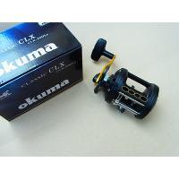 商品説明  エイテック社 okuma CLASSIC XT CLX−300La です。  ヒラメ、マ...